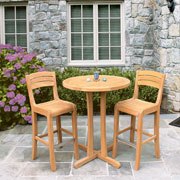 Bar Tables & Stools