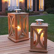Teak Benches For Garden Amp Patio Country Casual Teak