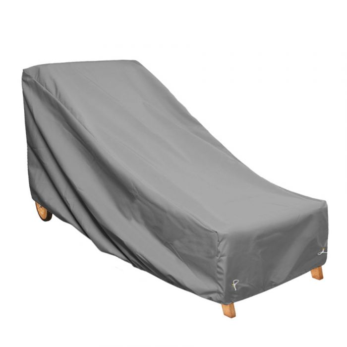 Chaise Lounge Covers Premium Outdoor