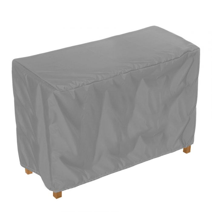 Rectangular Outdoor Table Cover, Patio Table Covers Rectangular