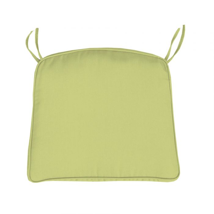 Outdoor Rocking Chair Cushions Curved, Outdoor Furniture Rocking Chair Cushions