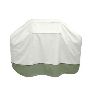 BBQ grill covers - Medium grill cover