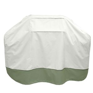 outdoor grill covers - Large grill cover