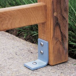 patio furniture anchors