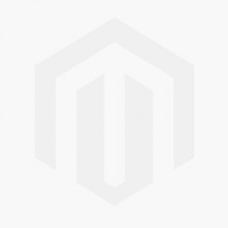 Foxhall® rectangular table w/ teak top