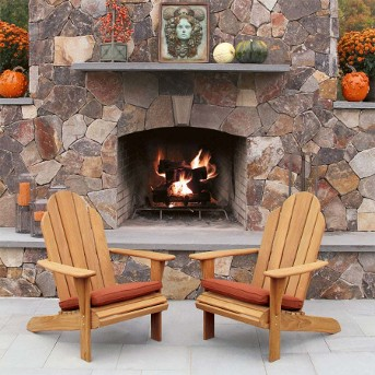 Since 1977, Country Casual Teak Has Provided The Highest Quality Of Premium  Teak Patio Furniture To Hundreds Of Satisfied Customers All Over The United  ...