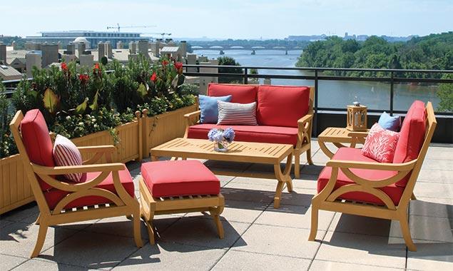 client portfolio country casual teak rh countrycasualteak com patio furniture decatur al patio furniture decorations