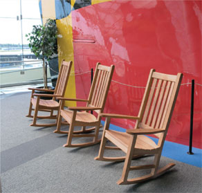 Country Casual Is A Maryland Based Manufacturer Of Teak Furniture, And Has  Been Providing Premium Quality, Exclusively Designed Teak Outdoor Furniture  ...