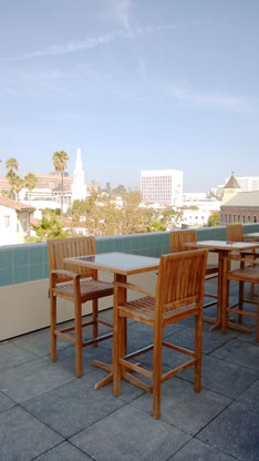 Since 1977, Country Casual Teak Has Provided The Highest Quality Of Premium  Teak Patio Furniture To Hundreds Of Satisfied Customers All Over The Los  Angeles ...