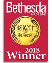 Best of Bethesda 2018