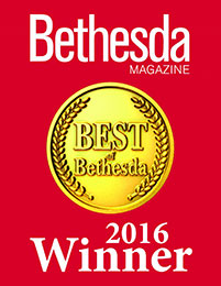 Best of Bethesda 2016
