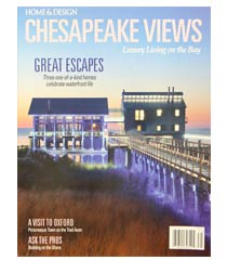 Chesapeake Views