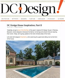 DC By Design