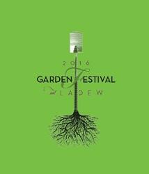Ladew Garden Festival