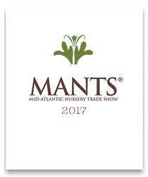MANTS