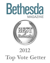 Best of Bethesda 2012