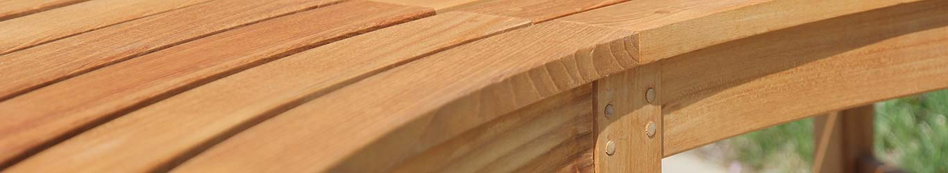Benefits Of Teak Wood For Outdoor Teak Furniture Country