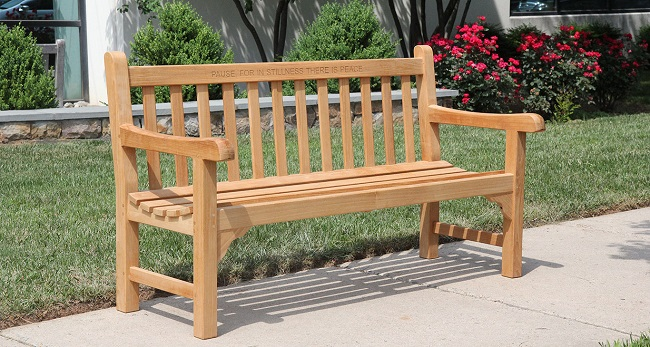 teak outdoor table extendable teak outdoor and patio furniture country casual